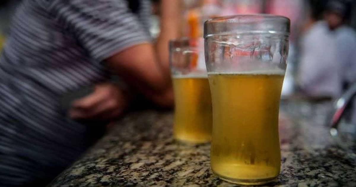 26 07 abuso no consumo de alcool