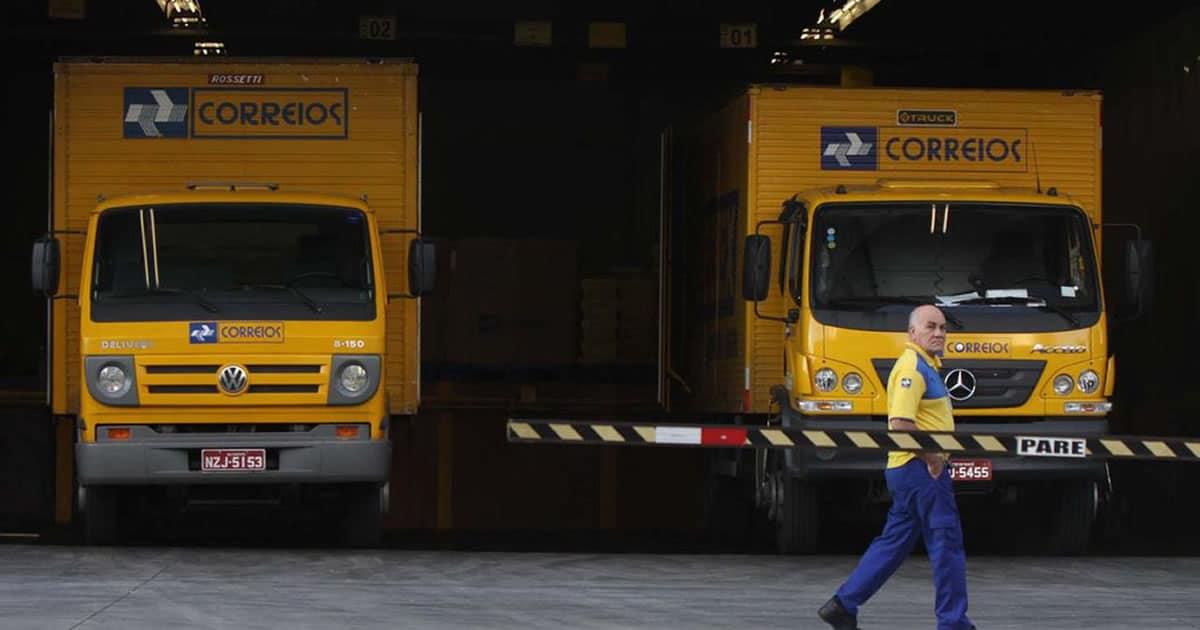 01 08 greve correios