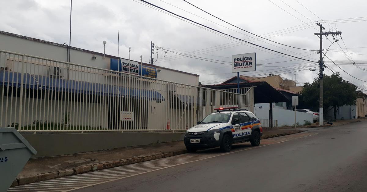 02 06 20 briga vira caso de policia
