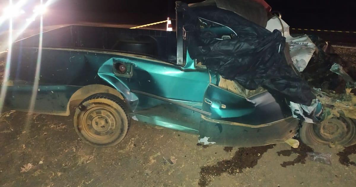15 09 20 acidente fatal br 040 lagoa grande 1