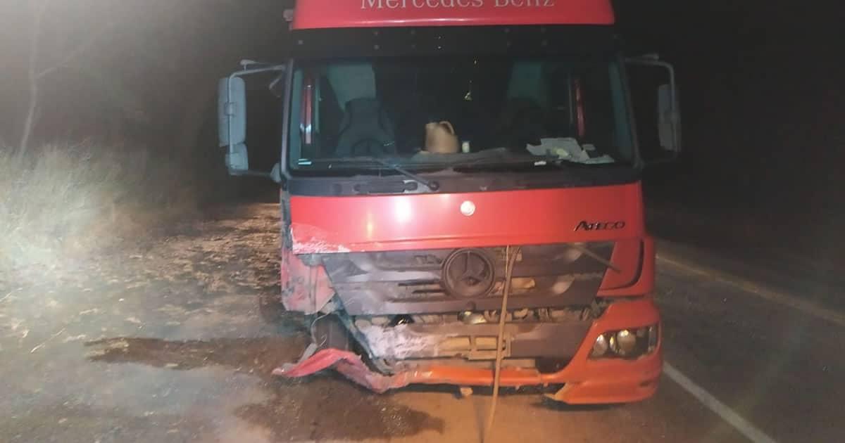 15 09 20 acidente fatal br 040 lagoa grande 2
