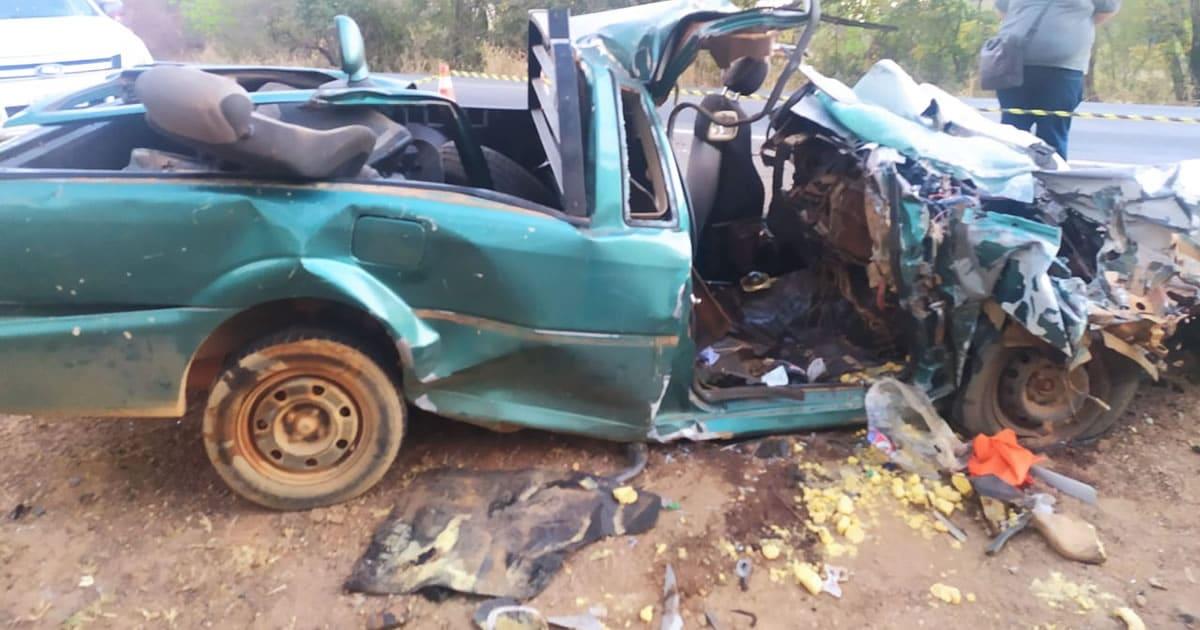 15 09 20 acidente fatal br 040 lagoa grande 3