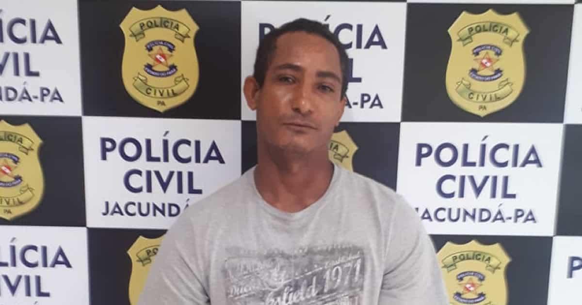 15 09 20 homem preso assassinato em canabrava