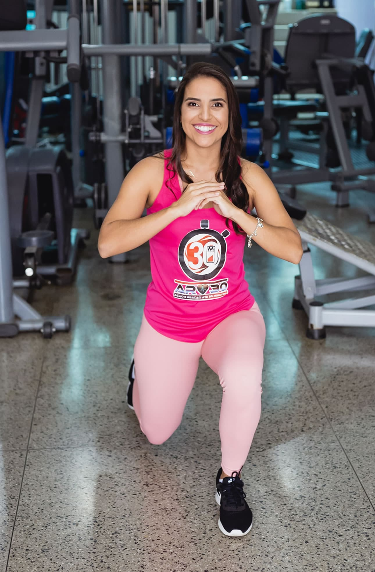 23 09 20 personal trainer pinheirense 3
