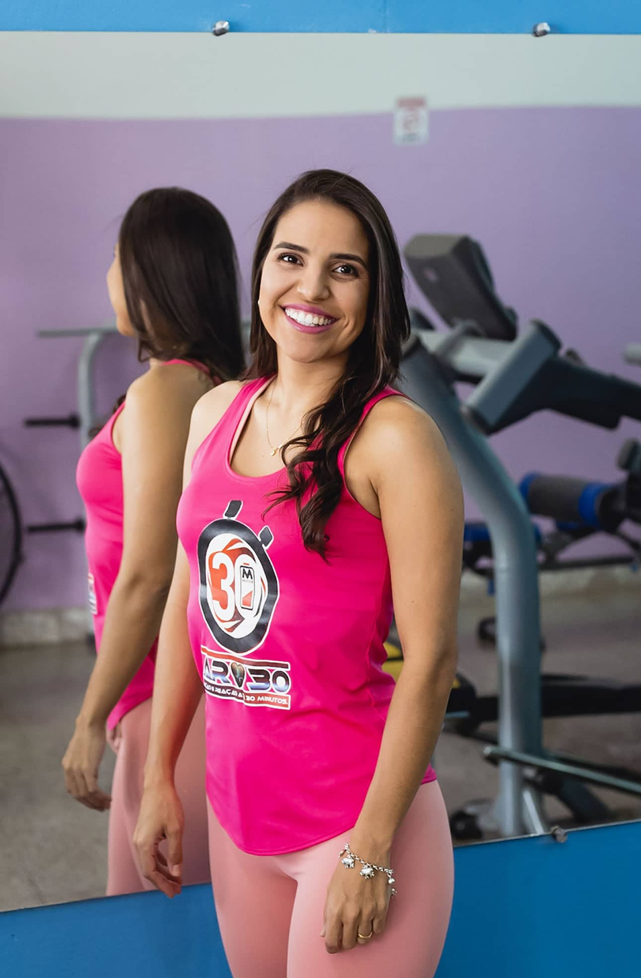 23 09 20 personal trainer pinheirense 5