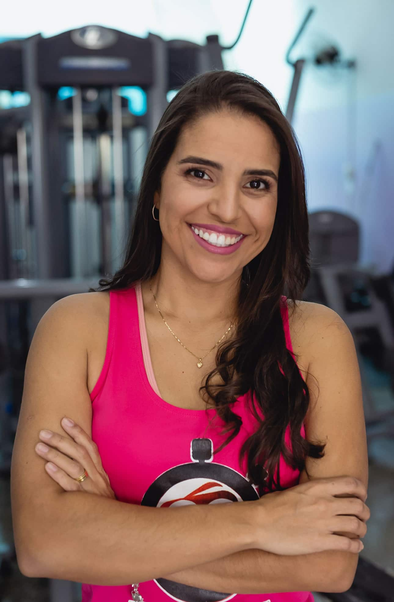 23 09 20 personal trainer pinheirense 7