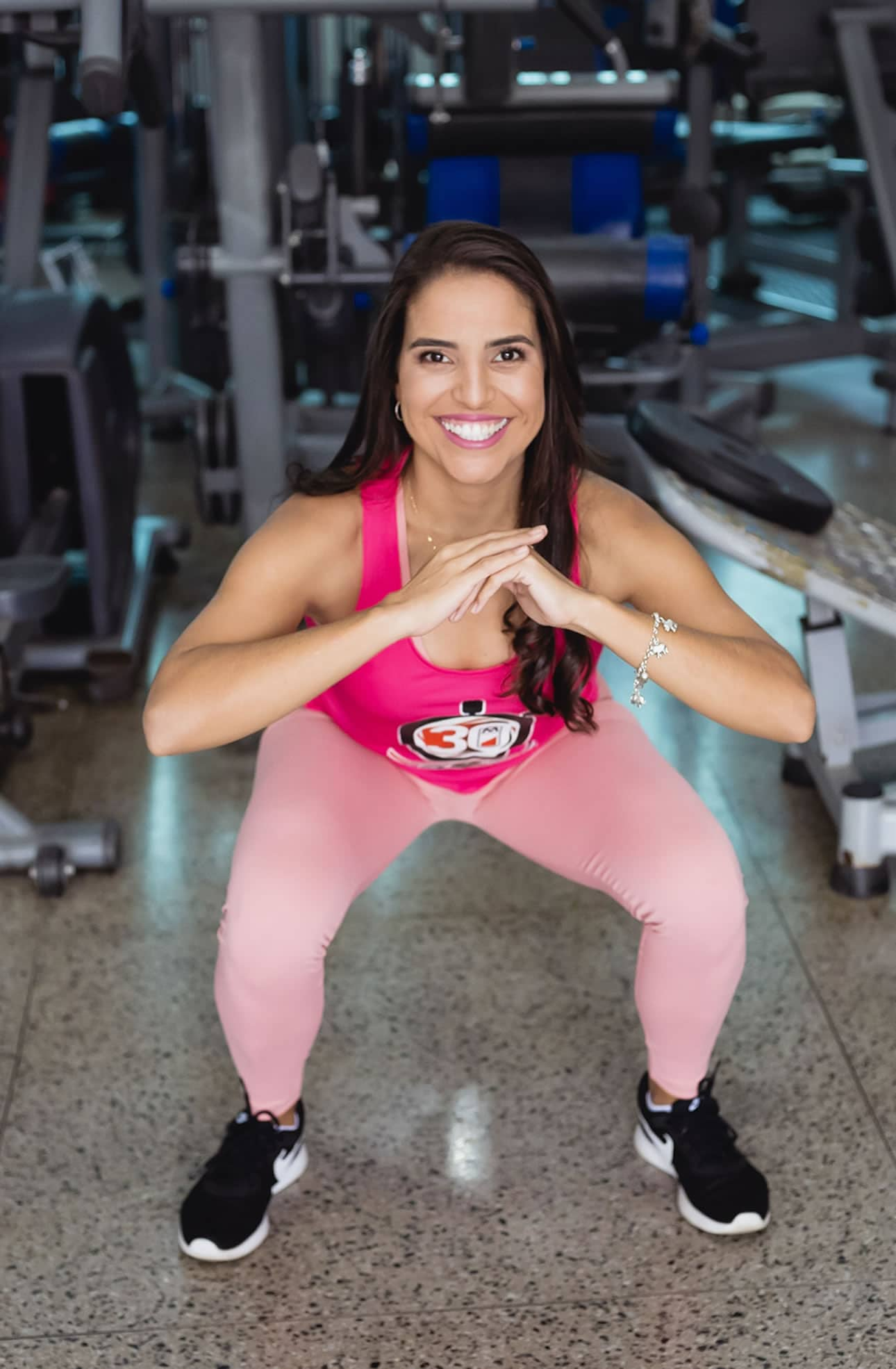 23 09 20 personal trainer pinheirense 8