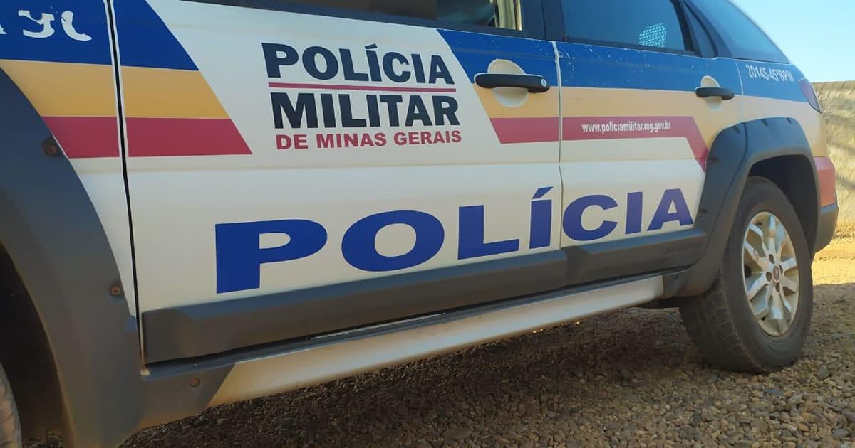 09 10 20 viatura brasilandia de minas