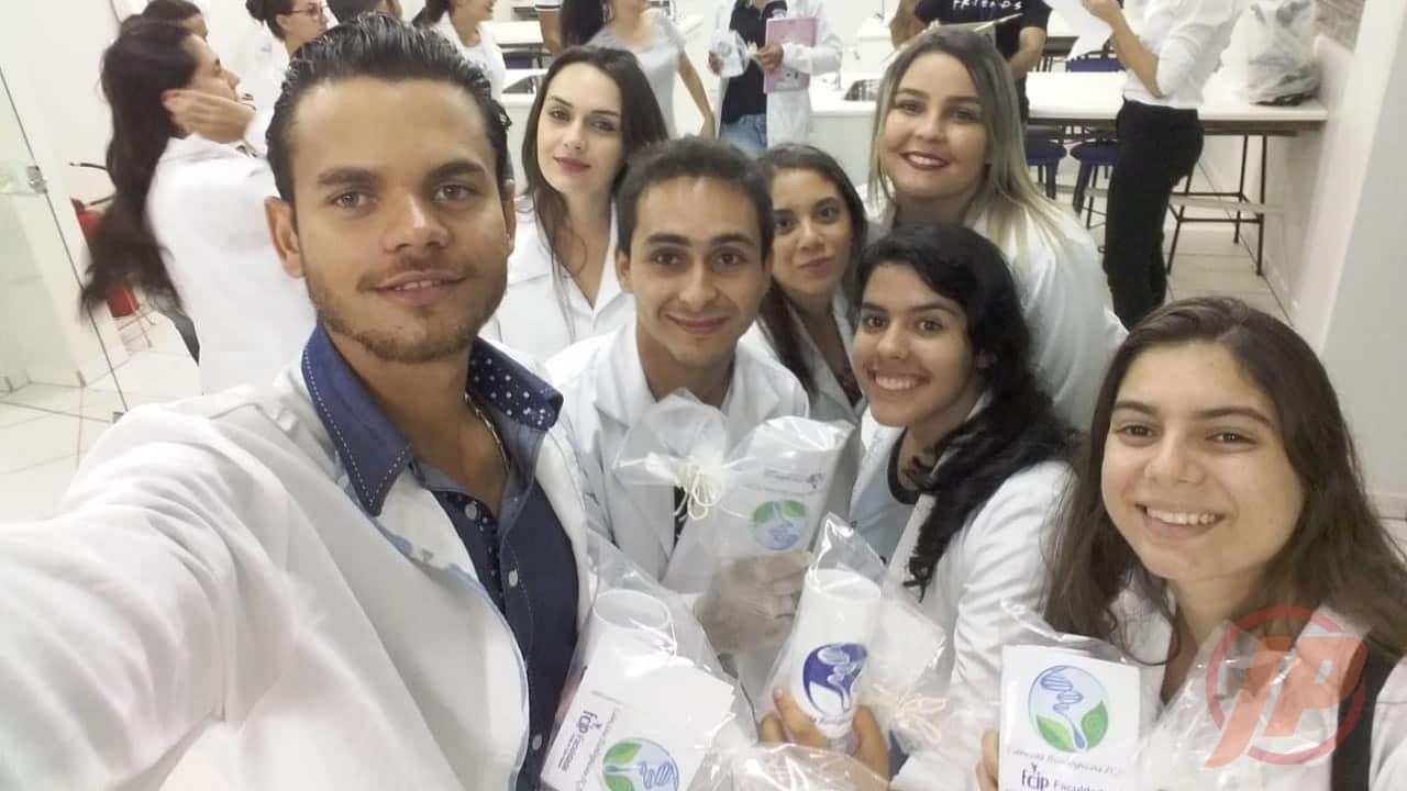 29 01 21 cursos ciencias biologicas fcjp capa