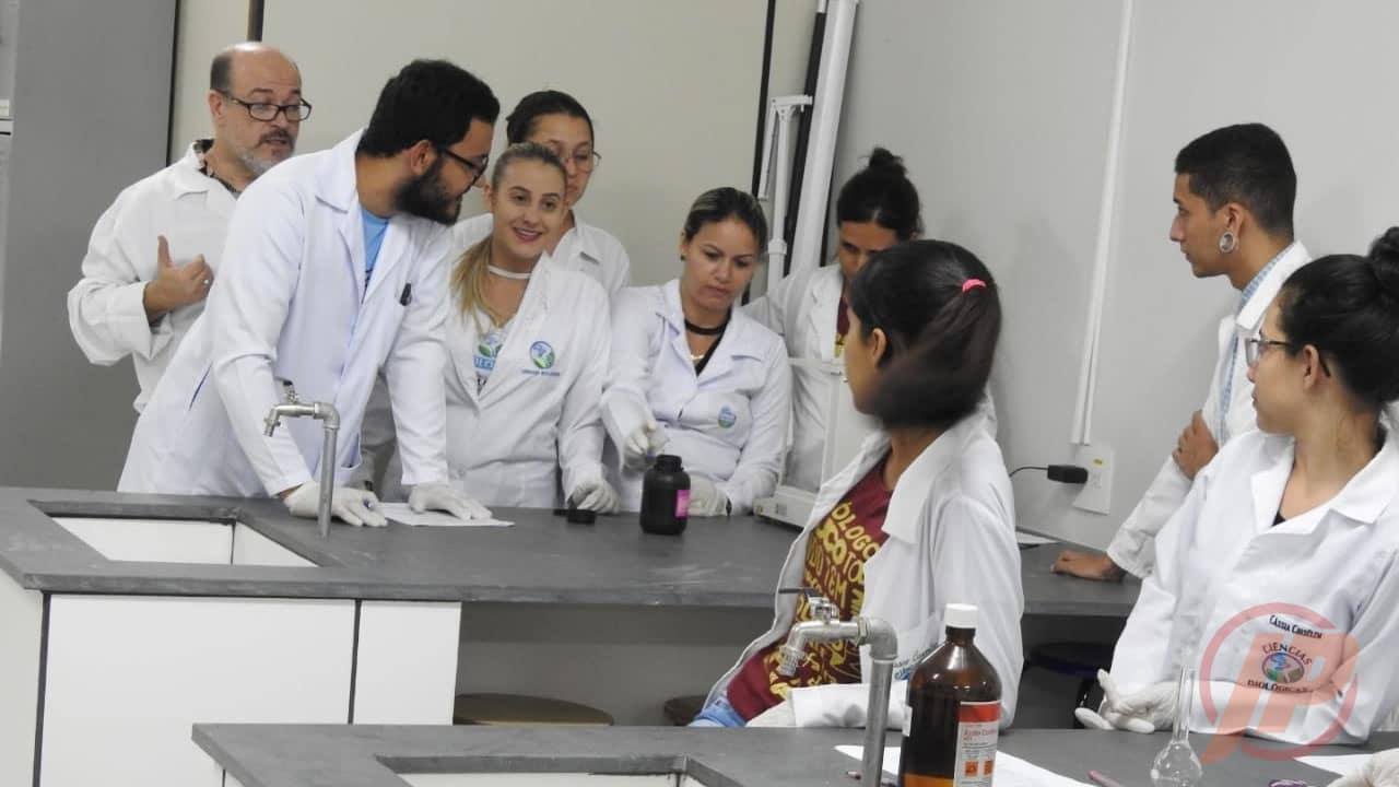 29 01 21 cursos ciencias biologicas fcjp