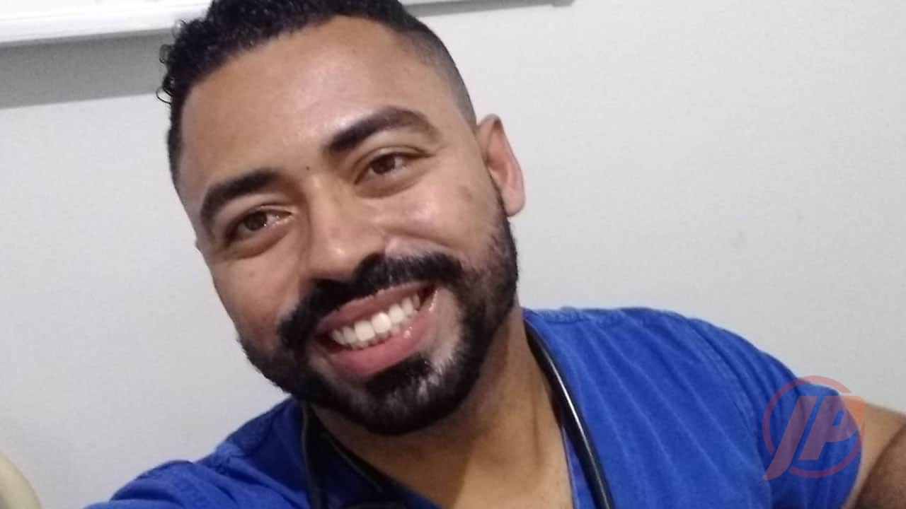 22 02 21 prefeito de brasilandia renuncia