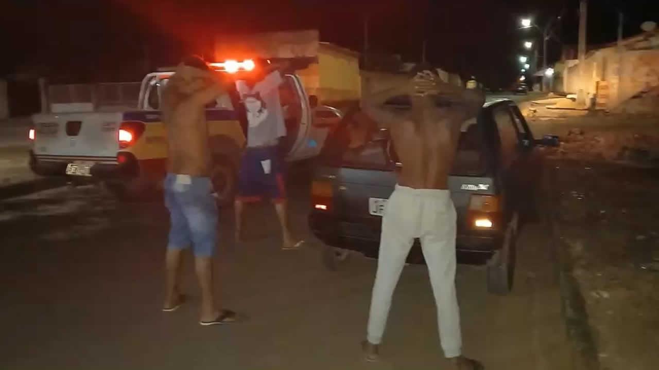 01 03 21 abordagem menor de idade em brasilandia de minas