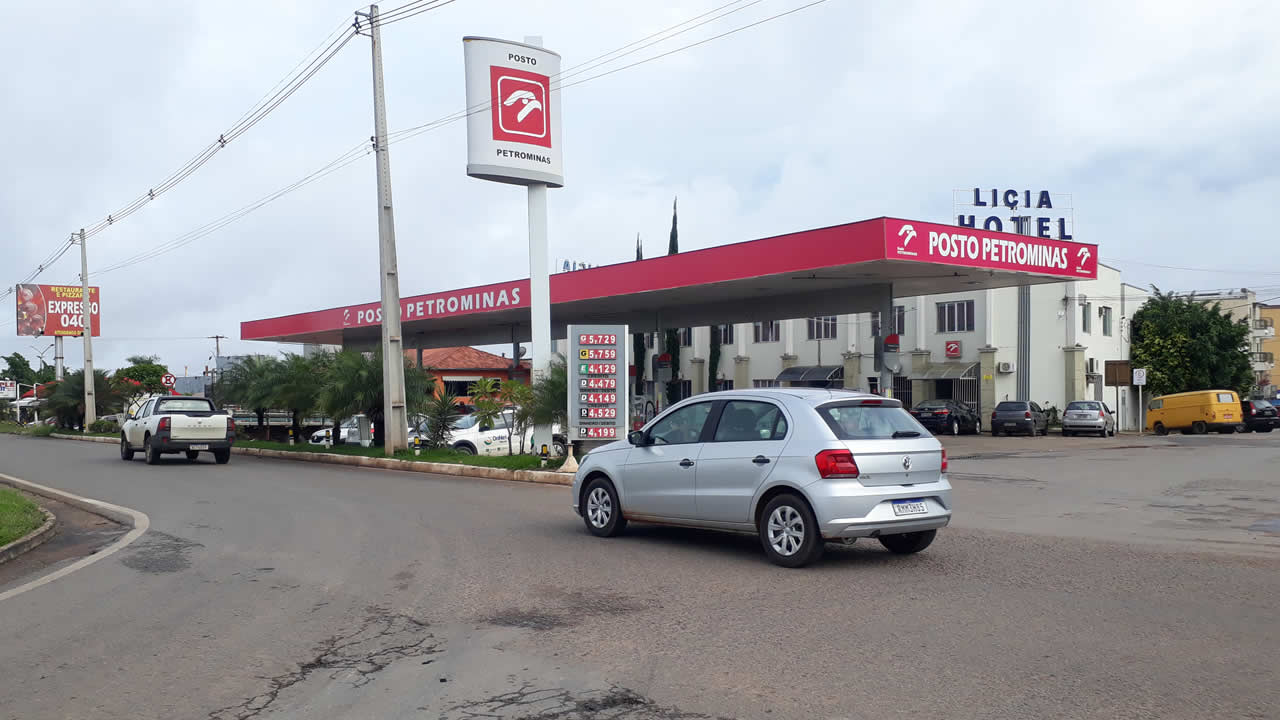 19 03 21 reducao da gasolina