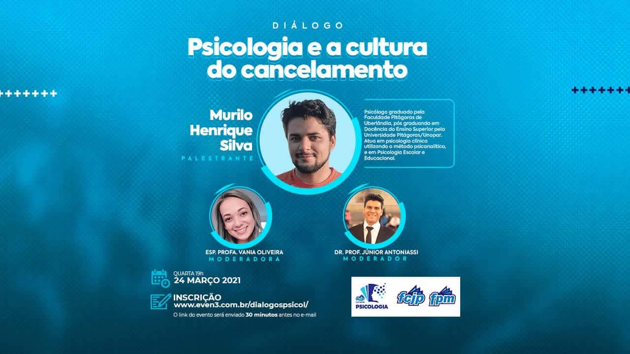 24 03 21 palestra fcjp cultura do cancelamento