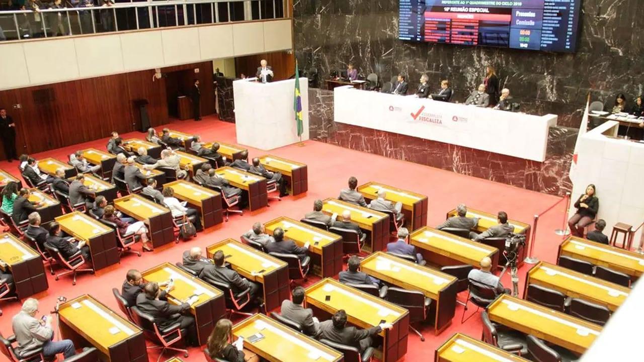30 03 21 assembleia e governo desistem de feriadao