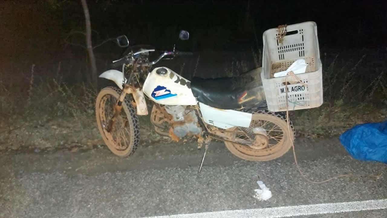 31 03 21 homem preso e moto irregular