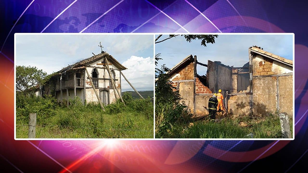 06 04 21 fogo em igreja historica de paracatu capa facebook