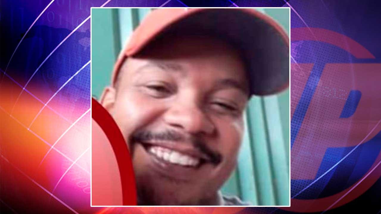 Homem que estava desaparecido é encontrado - Foto: Alton Pinheiro