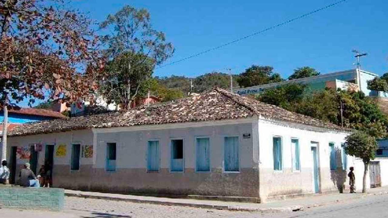 O crime aconteceu na Zona Rural de Caraí, no Vale do Jequitinhonha, a 100 quilômetros de Teófilo Otoni