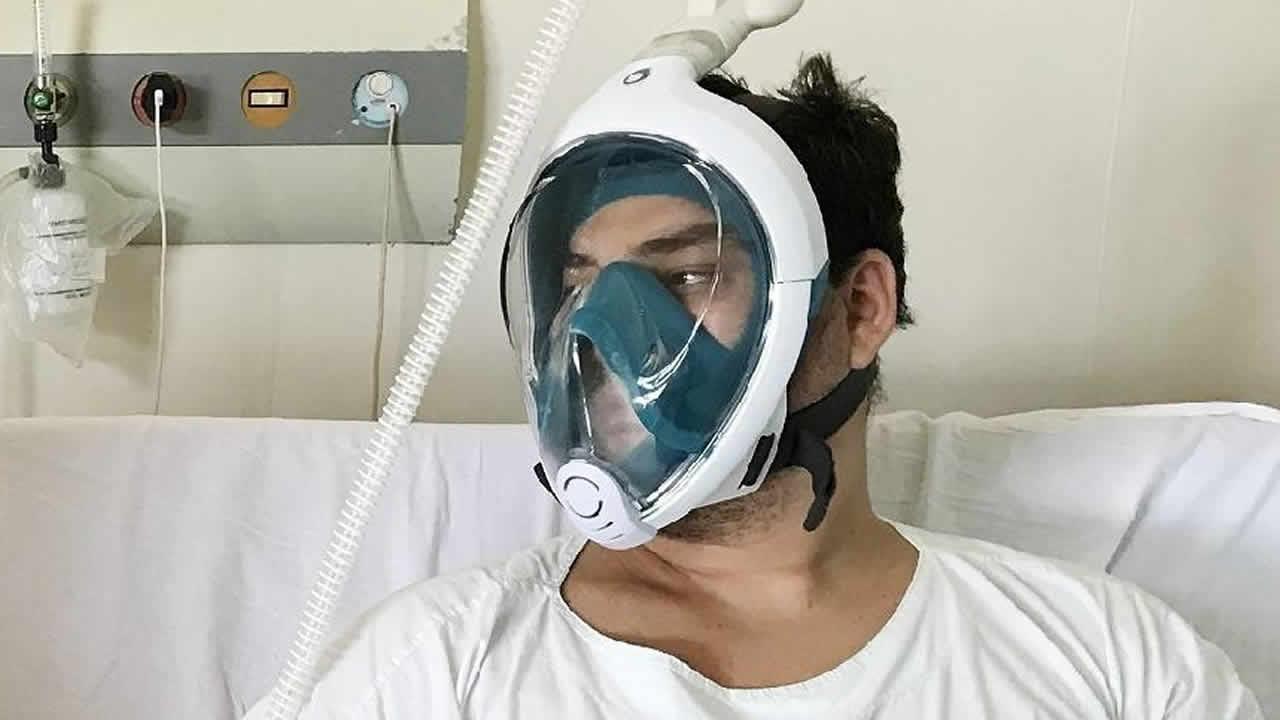 Covid-19: novas confirmações elevam novamente o número de infectados atualmente em João Pinheiro