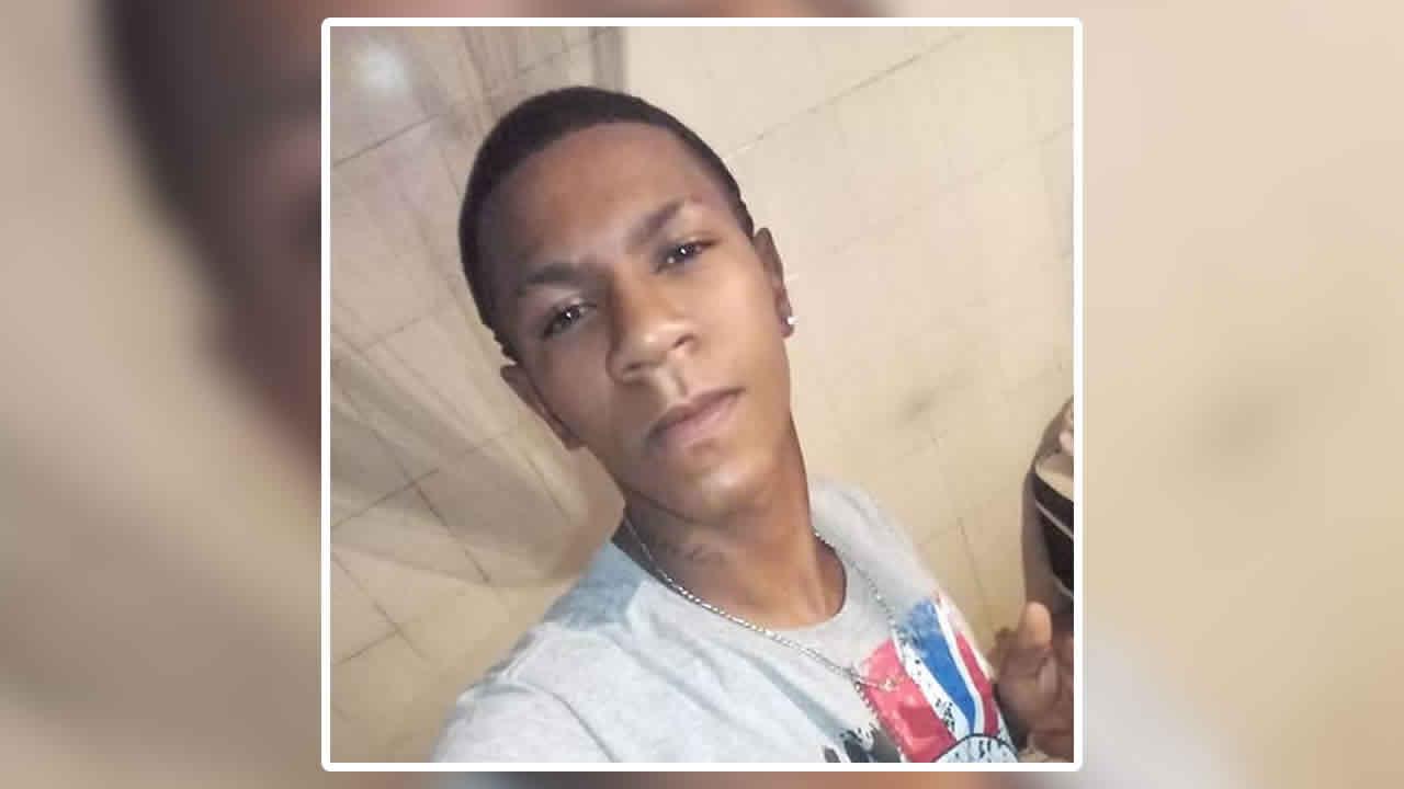 Jovem de 19 anos é assassinado com tiro na nuca no Bairro Cais em João Pinheiro