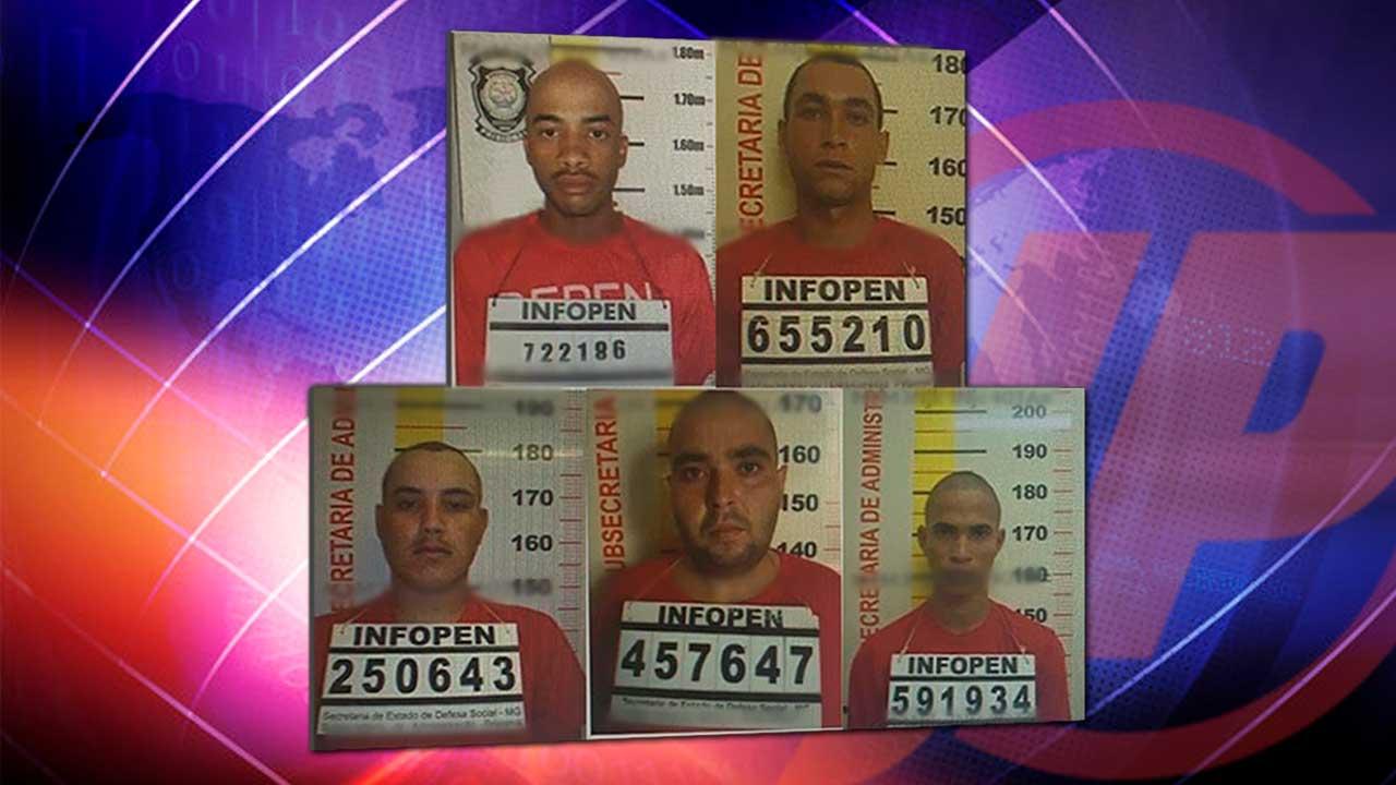 Ausência de provas foi o motivo da absolvição de três dos cinco acusados de matar Adílio em João Pinheiro