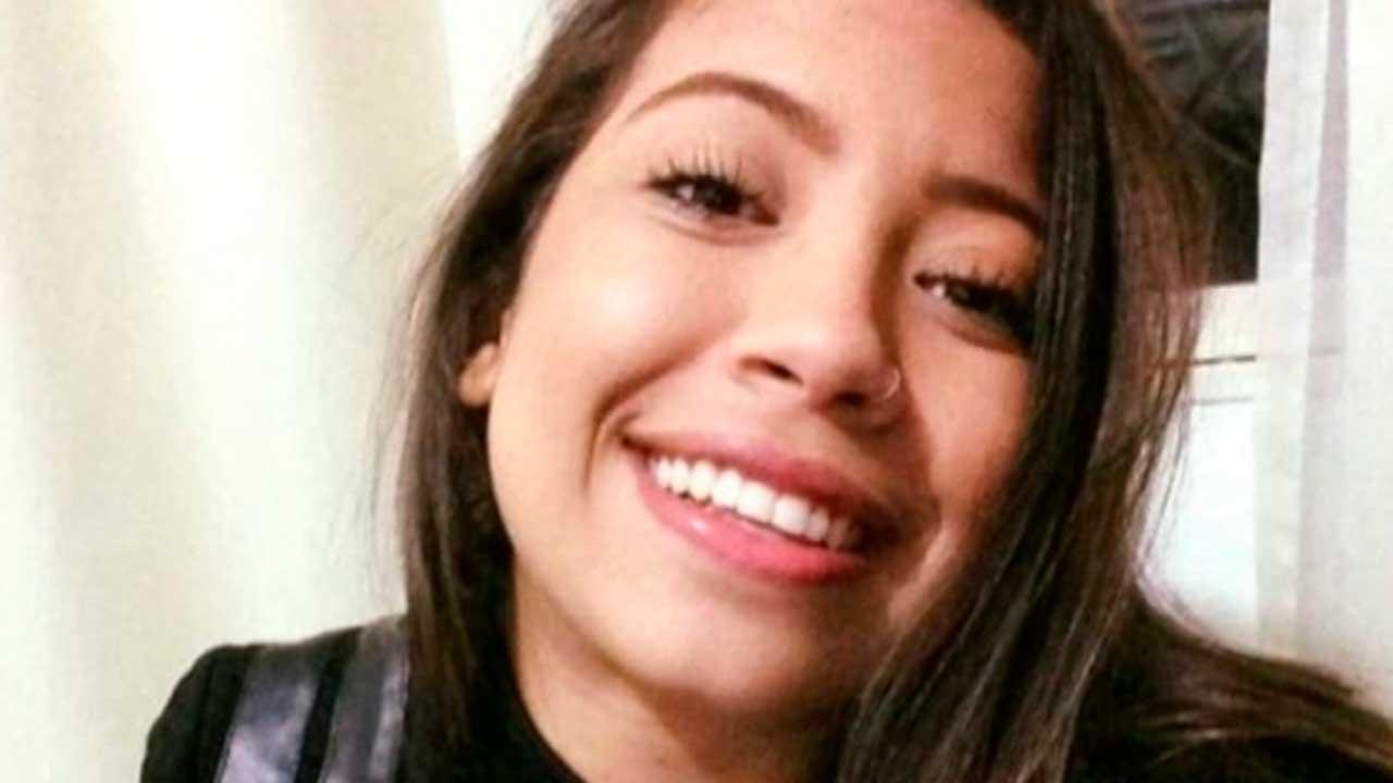 Jovem de 20 anos morre depois de misturar