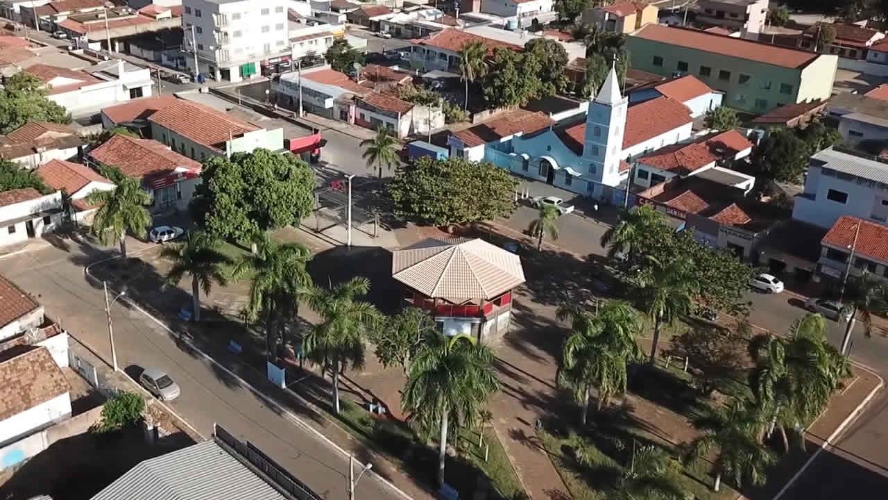Vítima de furto descobre paradeiro de seu veículo e dois acabam presos por receptação em Brasilândia de Minas