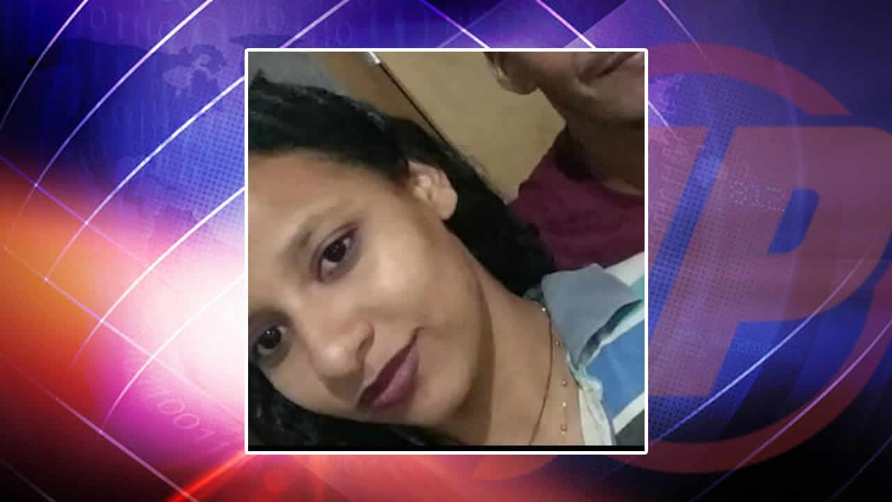 Após buscas, corpo de jovem que se afogou em Brasilândia de Minas é encontrado pelo Corpo de Bombeiros