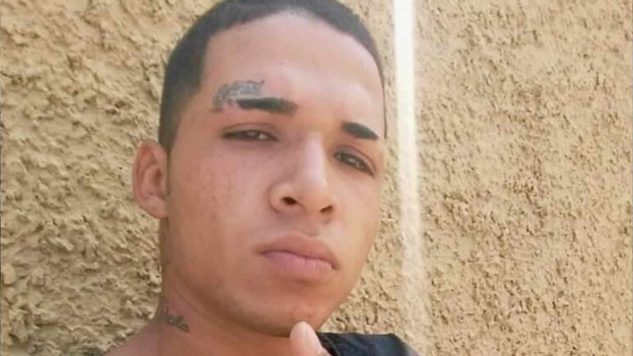 Após discussão entre vizinhos, jovem é morto por disparo de arma de fogo na Olaria em João Pinheiro