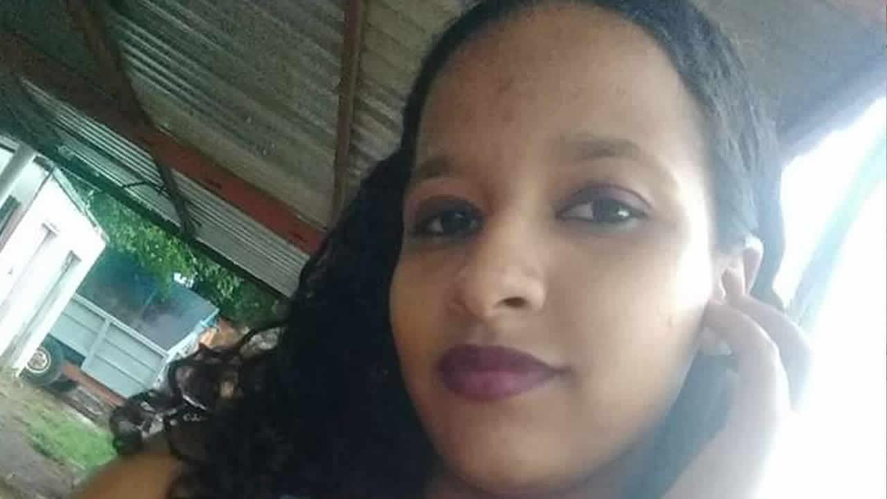 Mulher se afoga em cachoeira na região de Brasilândia de Minas e está desaparecida