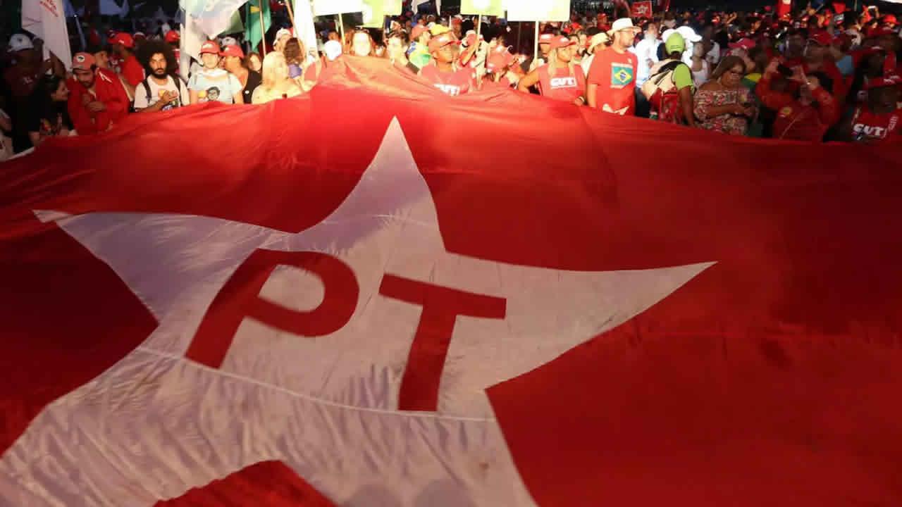 Tribunal Superior Eleitoral quer saber se PT fez repasses de recursos do fundo partidário a defunto
