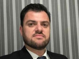 Após várias reclamações, advogado pinheirense promete cobrar providências da Caixa de João Pinheiro na justiça